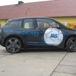 BMW i3 (2)