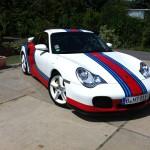 Porsche 004