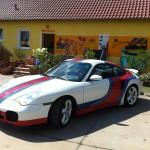 Porsche 005
