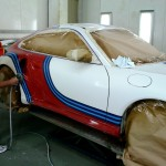 Porsche 011