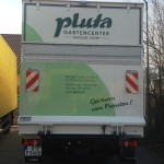 Pluta (2)