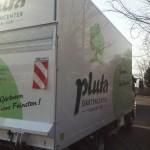 Pluta (3)