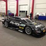DTM Mercedes Benz (5)
