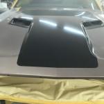 Dodge Challenger (26)