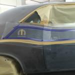 Dodge Challenger (32)