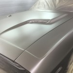 Dodge Challenger (42)