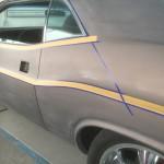 Dodge Challenger (43)