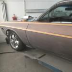 Dodge Challenger (44)
