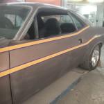 Dodge Challenger (45)