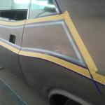 Dodge Challenger (48)