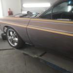 Dodge Challenger (49)