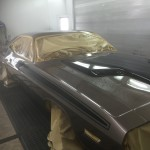 Dodge Challenger (53)