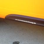 Folierung Golf Cabrio (10)