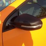 Folierung Golf Cabrio (11)