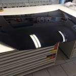 Folierung Golf Cabrio (4)