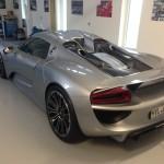 Folierung Steinschlag Porsche 911 (11)