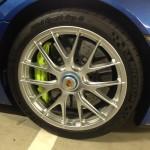 Porsche 918 Spyder Blau (13)